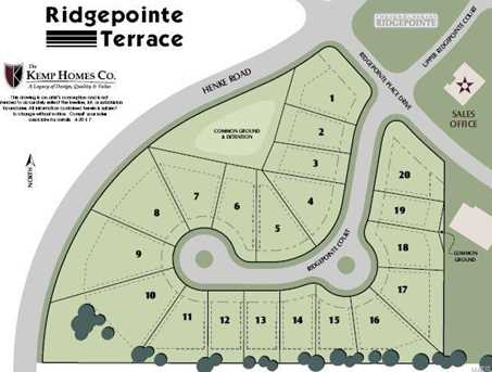 718 Ridgepointe Ct - Photo 6