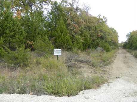 28 .8 Acres Ruegge Road - Photo 6