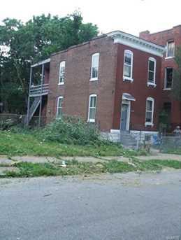 4029 North 22nd Street - Photo 1