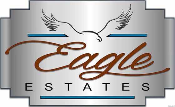 2-Bblt The Paramount - Eagle Estates Drive - Photo 8