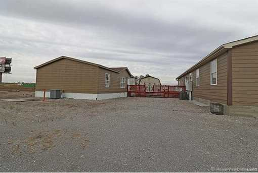 3257 East Outer Road - Photo 12