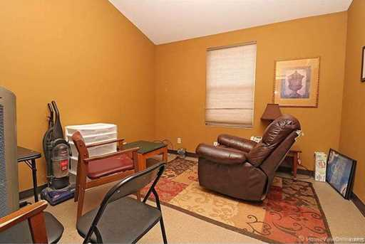 3257 East Outer Road - Photo 44