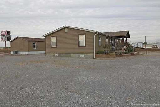 3257 East Outer Road - Photo 22