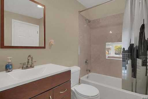2710 Russell - Photo 32