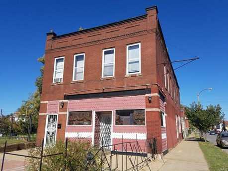 3901 Greer Avenue - Photo 2