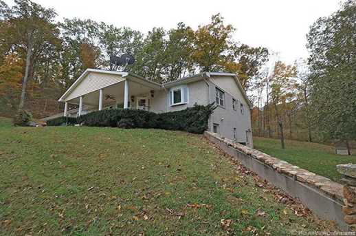 29387 Coldwater Creek Road - Photo 36