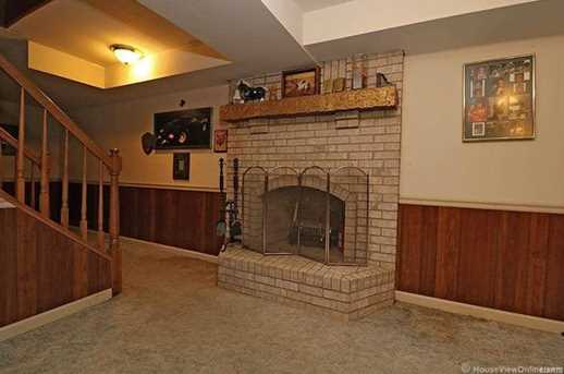 29387 Coldwater Creek Rd - Photo 28