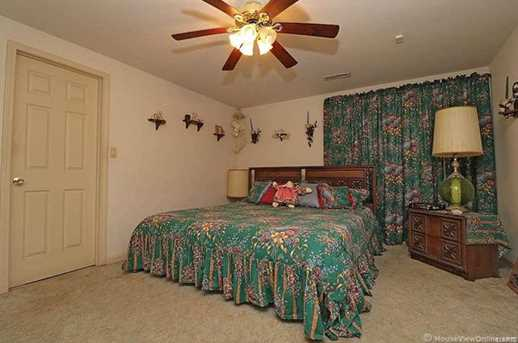 29387 Coldwater Creek Rd - Photo 30