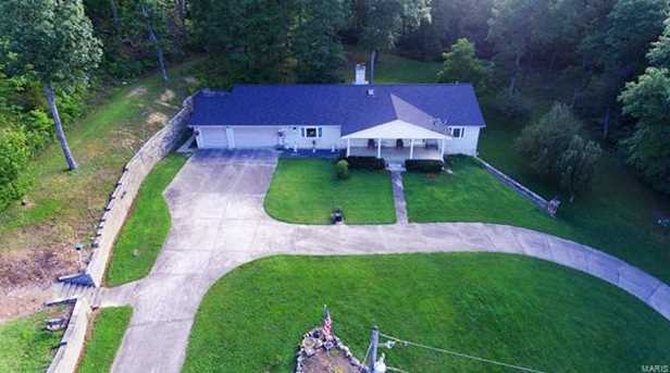 29387 Coldwater Creek Rd - Photo 38
