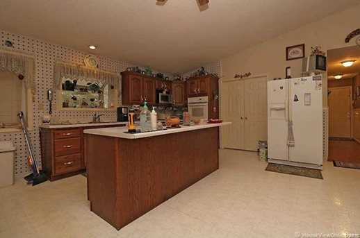 29387 Coldwater Creek Road - Photo 4