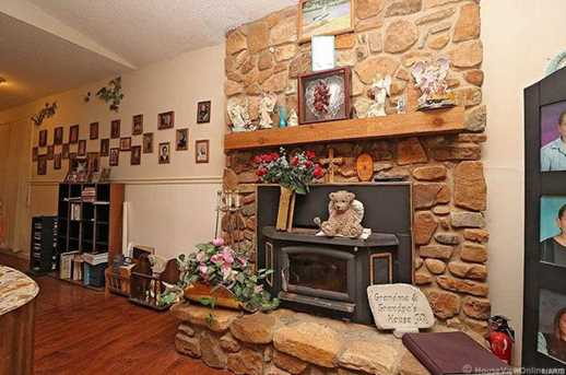 29387 Coldwater Creek Road - Photo 10