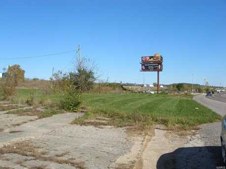 18287 US Highway 66 - Photo 1