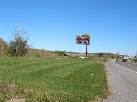 18287 US Highway 66 - Photo 4