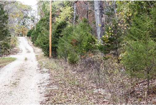 0 Holtwick Trail - Photo 4