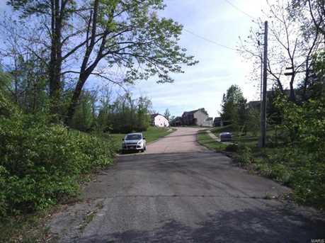 0 Peruque Ridge Drive - Photo 10