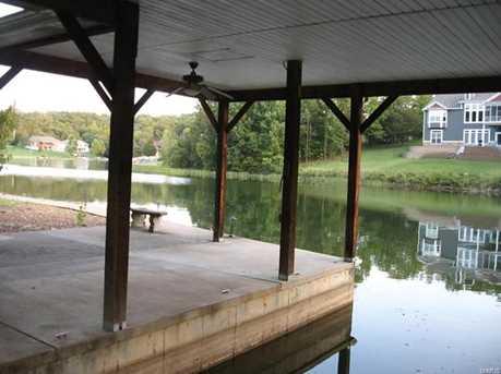 10156 Lake Ridge - Photo 18