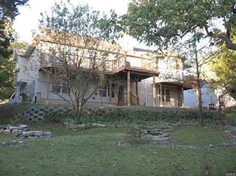 10156 Lake Ridge - Photo 2