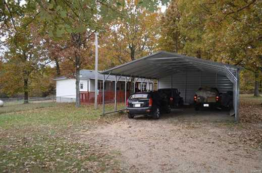 32620 Normal Drive - Photo 4