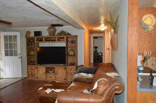 32620 Normal Drive - Photo 8