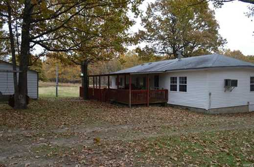 32620 Normal Drive - Photo 1
