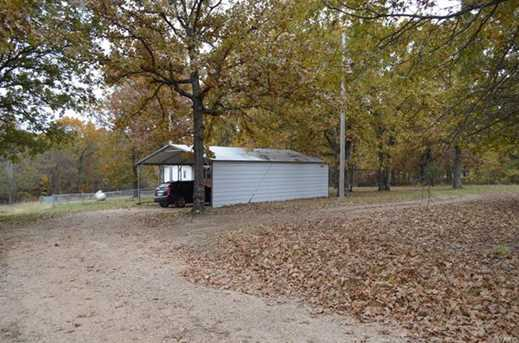 32620 Normal Drive - Photo 16