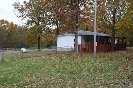 32620 Normal Drive - Photo 22