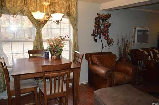 32620 Normal Drive - Photo 6