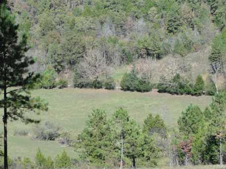 15472 County Rd 511 - Photo 14