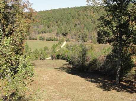 15472 County Rd 511 - Photo 12