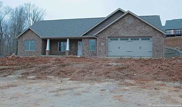 901 Sierra Court - Photo 4