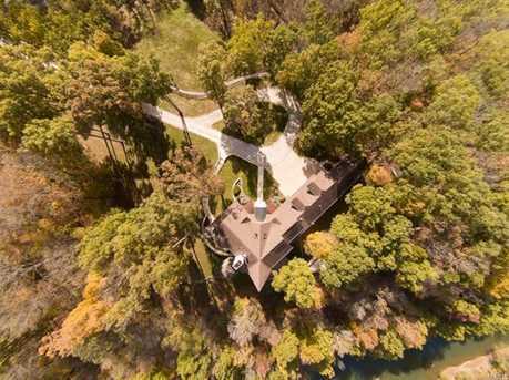 1115 Scenic Ridge Dr - Photo 6