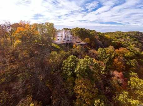1115 Scenic Ridge Dr - Photo 4