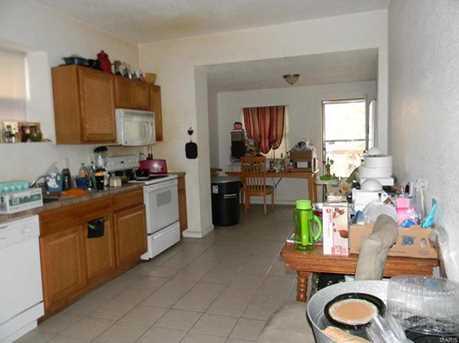 5820 South Compton Avenue - Photo 8