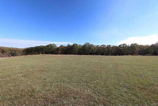 5528 Soccer Field Rd - Photo 1