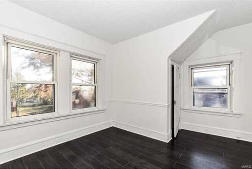 8103 Madison Avenue - Photo 28