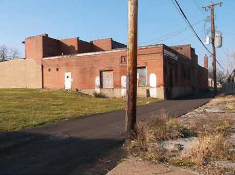 3900 North 25th Street - Photo 2