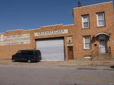 3900 North 25th Street - Photo 1