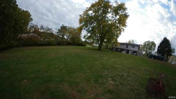 1520 West Hill Road - Photo 8