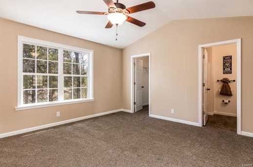 164 Lakeview - Photo 12