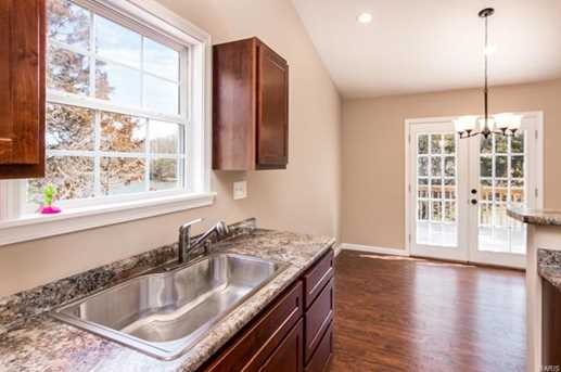 164 Lakeview - Photo 8