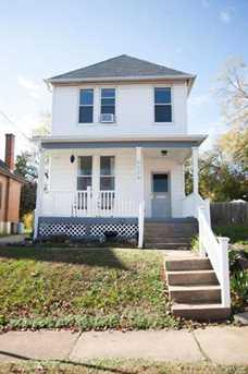 3239 Edgar Avenue - Photo 1