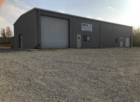 1002 Lofting Industrial Drive - Photo 1