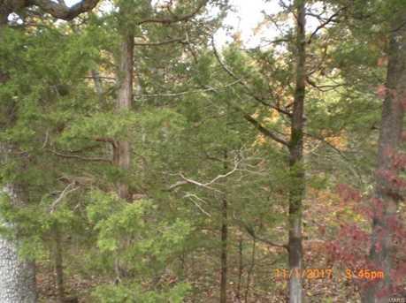 5 Acres On Hillside Rd - Photo 1