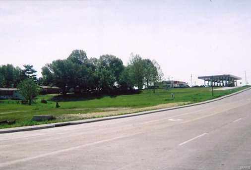 1501 Zumbehl Road - Photo 1
