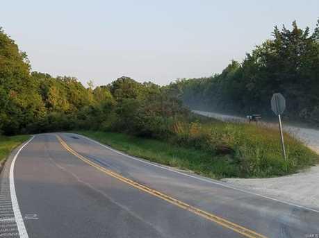 0 Highway 94 - Photo 4