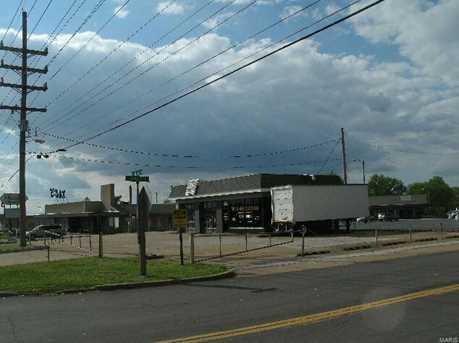 507 Dunn Road - Photo 12