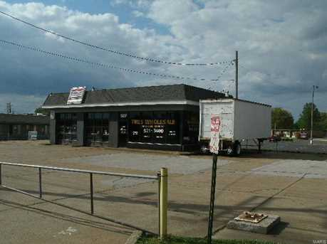 507 Dunn Road - Photo 10