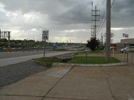 507 Dunn Road - Photo 8