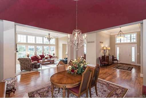 283 Meadowbrook Country Club Est - Photo 8