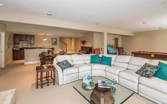 283 Meadowbrook Country Club Est - Photo 22